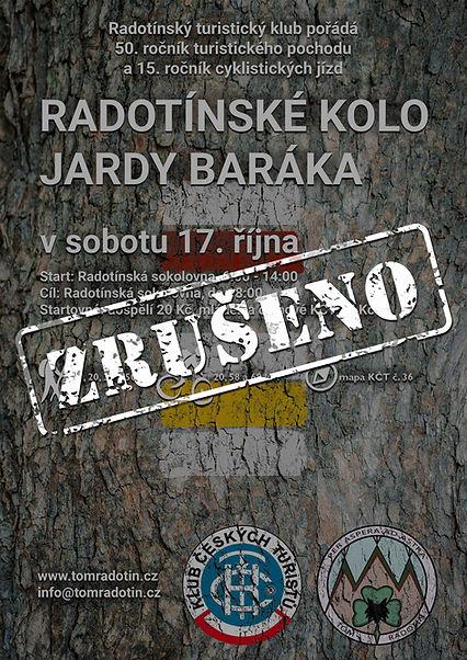 RKJB20_poster_cancelled.jpg