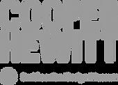 cooper-hewitt-logo1024.png