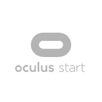 oculusstart_logo_edited.png