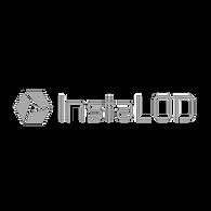 instalod_logo_edited.png