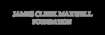 jcmf_logo_edited.png
