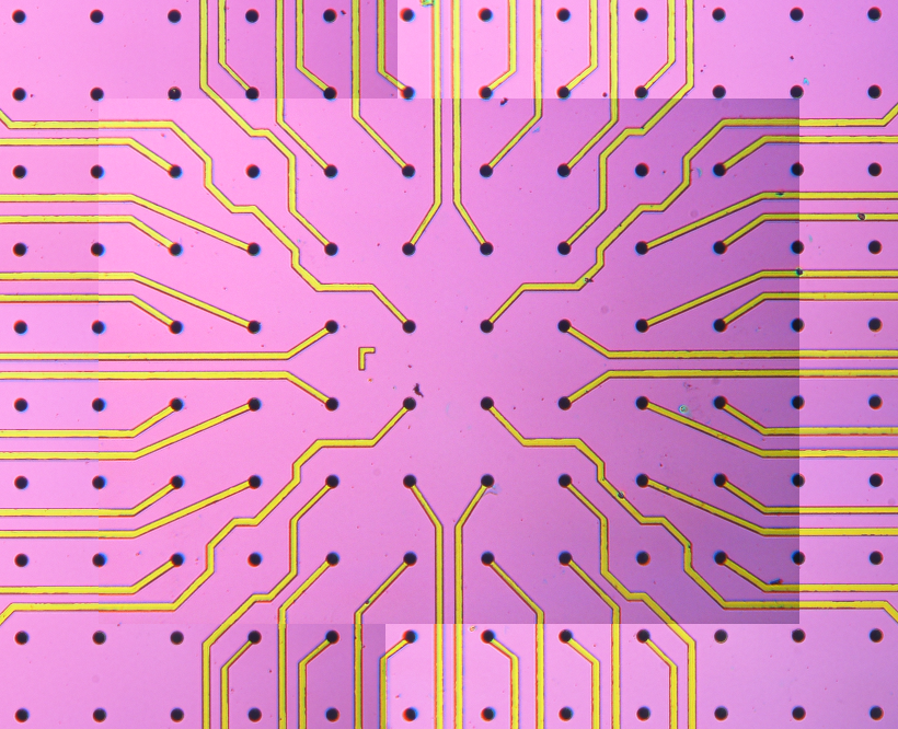 Silicon_CNT.tif