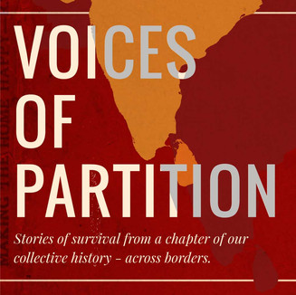 1947-PARTITION-ARCHIVE_COVER.jpg