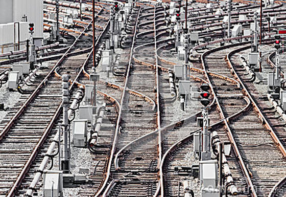 rail-tracks-subway-depot.jpg