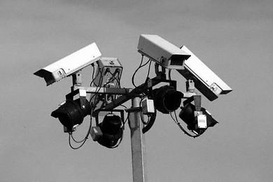 increasing-video-surveillance-in-U.S..jpg