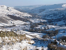 Swaledale in Snow.jpg