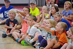 Audience Children.jpg