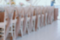Wedding decor for chairs.jpg