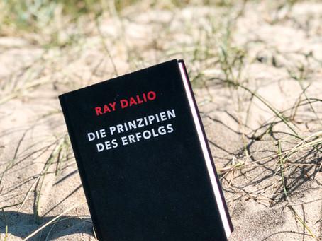 Die Prinzipien des Erfolgs – Ray Dalio