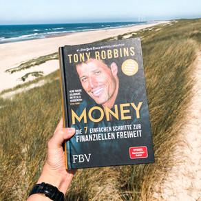Money - von Tony Robbins
