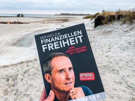 Der Weg zur finanziellen Freiheit - von Bodo Schäfer