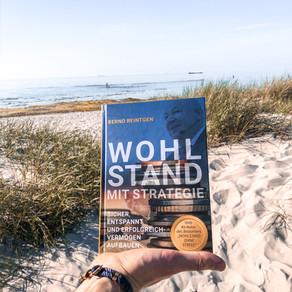 Wohlstand mit Strategie - von Bernd Reintgen