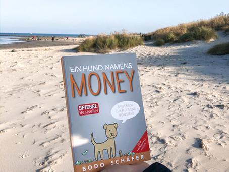 Ein Hund namens Money – von Bodo Schäfer