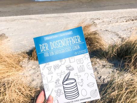 Der Dosenöffner – von Marcel Kiefel und David Krauß