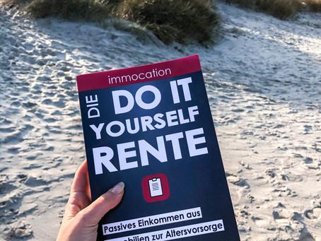 Die Do-It-Yourself-Rente - von Marco Lücke & Stefan Loibl