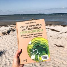 Gutes Gewissen und dennoch erfolgreich - von Beate Sander