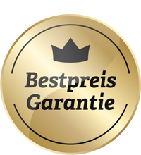logo-bestpreisgarantie-v2.png
