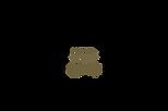 Hotel Jägerhof Logo Bild Kopie.png
