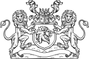 Hotel Jaegerhof Woerthersee Logo