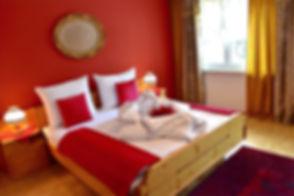 Hotel Jägerhof Wörthersee Doppelzimmer D