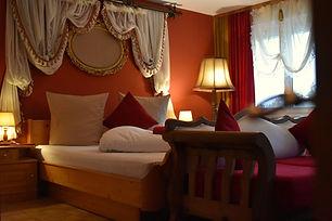 Hotel Jägerhof Wörthersee Doppelzimmer