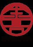 金高丸ロゴ.png