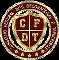 CFDT Brasão Transparent Background.png