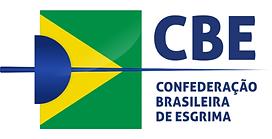 Confederação_Brasileira_de_Esgrima.png