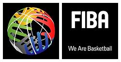 Federação_Internacional_de_Basketball.pn