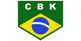 Confederação_Brasileira_de_Karate.png