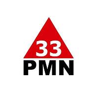 PMN.jpg