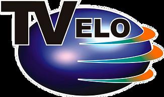 TV Elo Fundo Transp.png