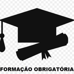 REGULAMENTAÇÃO DA PROFISSÃO DO ASESSOR PARLAMENTAR