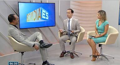 Rede Globo entrevista Dr. Jomateleno.jpg