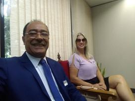 Tocantins - A importância da implantação do Sistema Elo de Comunicação no estado