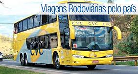 76652-viagens-rodoviarias-pelo-pais.jpg