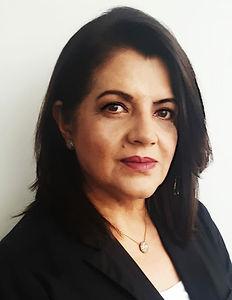 Maristela Duarte - lider eixo Psicologia