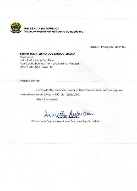 presidencia10.jpg