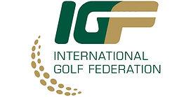 Federação_Internacional_de_Golf.jpg