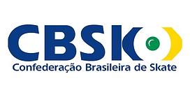 Confederação_Brasileira_de_Skate.png