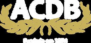 ACDB.png