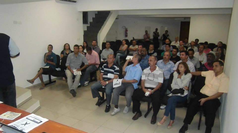 Reuniões_de_Treinamento_10.jpg