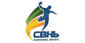 Confederação_Brasileira_de_Handebol.png