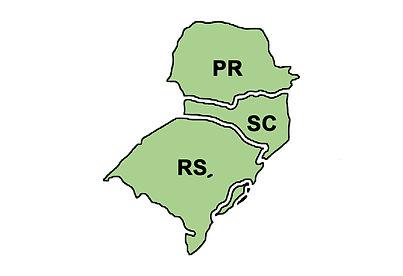 Quarta Região.jpg