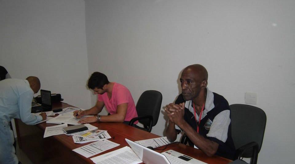 Reuniões_de_Treinamento_13.jpg