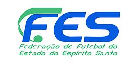 Federação_de_Futebol_do_Estado_do_Espíri