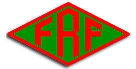 Federação_Roraimense_de_Futebol.png