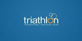 Federação_Internacional_de_Triatlon.jpg