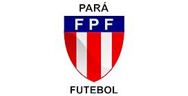 Federação_Paraense_de_Futebol.png