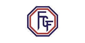 Federação_Goiana_de_Futebol.png